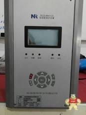 RCS9641CS