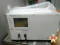PSR661U