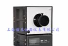 -70℃ 欧普士BR70 高精度 低温黑体炉 黑体辐射源