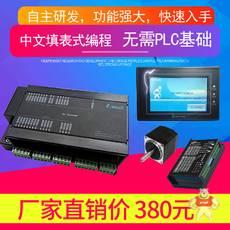 SF-1616A2000