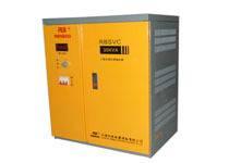 工厂直销TNS-20KVA三相稳压器 三年质保 一次合作终身售后