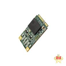 AXD-SA1.0-XXXS32GB