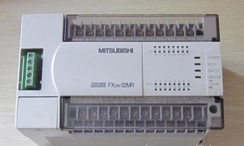 黄石三菱FX2N-8EYR PLC及编程维修 三菱plc,plc编程,三菱FX PLC,三菱触摸屏,三菱plc触摸屏编程