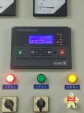 YZ310-JX