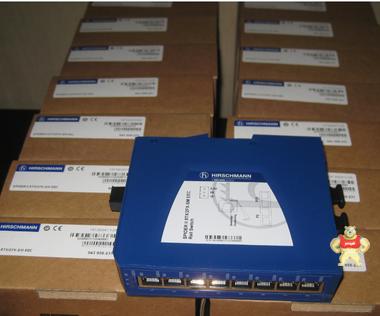 赫斯曼交换机SPIDER II 8TX/2FX-SM EEC SPIDER II 8TX/2FX-SM EEC,赫斯曼交换机,工业交换机,赫斯曼,赫斯曼工业交换机