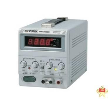 原装台湾固纬GPS-3030D***维修测试直流稳压电源单路0-30V/0-3A 直流稳压电源,手机维修测试直流稳压电源单路,GPS-3030D