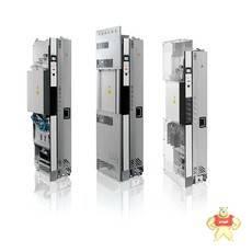 ACS880-04-650A-3