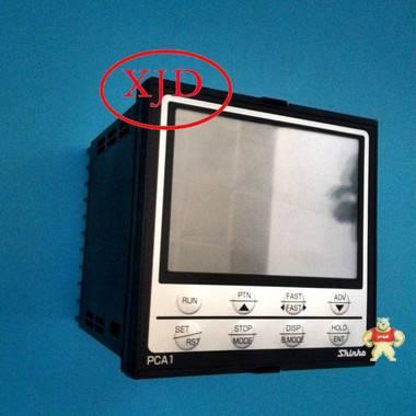 供应日本神港SHINKO温控器PC-935-A/M PC-935-S/M,PC-935-R/M,PCA1A00-000,PCA1S00-000,PCA1R00-000