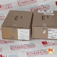 3HAC022031-004