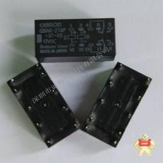 G6AK-274P-ST-US-DC12V