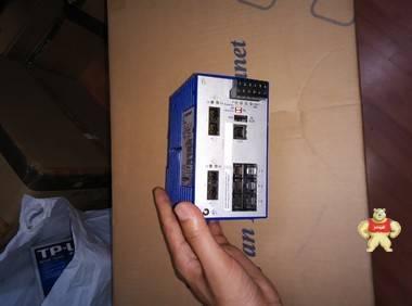 赫斯曼交换机RS20-0800M2M2SDAEHC RS20-0800M2M2SDAEHC,赫斯曼,赫斯曼交换机,赫斯曼工业交换机,工业交换机