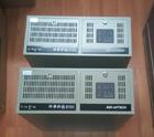 IPC-610H研华原装工控机