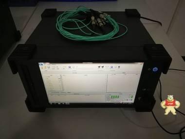ARP101便携仪器式计算机/便携仪器式工控机拥有研华品质 ARP101,便携仪器式计算机,便携仪器式工控机,仪器便携机,便携工控机