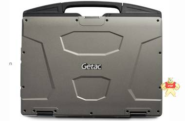Getac S410坚固轻薄半强固式笔记本电脑 Getac S410,Getac,Getac加固笔记本,加固笔记本,军工笔记本