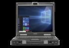 Getac B300G6 全强固式加固笔记本