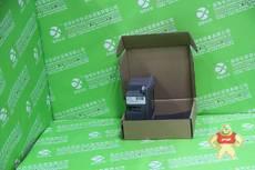 3HAC028940-003