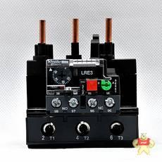 LRE359N