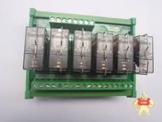 TL10A-6R3