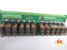 TL10A-12R3