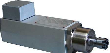 意大利进口ELTE木工高速雕刻主轴高速电机高速马达 进口主轴,方形主轴,夹盘主轴,雕刻主轴,主轴电机