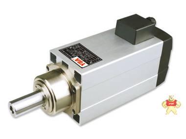 YSA意萨钻孔磨边抛光高光切割高速电机主轴电机H516 开料电机,主轴电机,电主轴,方形电机,锯片电机