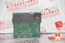 DSQC326