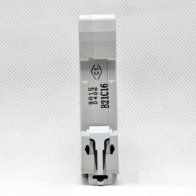 原装施耐德小型断路器OSMC32N1C2K空气开关1P2A 施耐德断路器,OSMC32N1C2K空气开关,施耐德小型断路器OSMC32N1C2K,施耐德空气开关1P2A