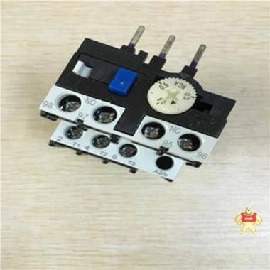 (原装)士林热过载继电器    TH-P09PP0.2A    0.14~0.26 士林,热过载继电器,TH-P09PP0.2A