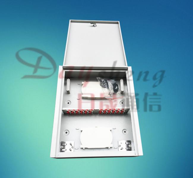 光纤分纤箱 光纤分纤箱,室外光纤分纤箱,楼道光纤分纤箱,嵌入式光纤分纤箱,光缆配线箱