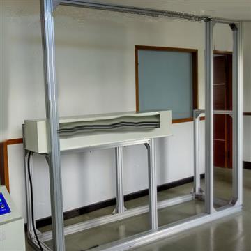 <strong><strong><strong></strong></strong></strong> 門窗啟閉耐久性能試驗機,啟閉耐久性能試驗機,耐久性能試驗機,建筑門窗試驗設備,耐久性能試驗機廠家