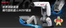 MZ07-01