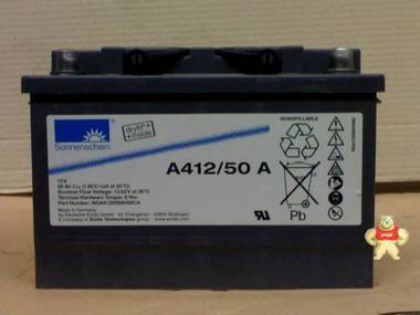 德国阳光蓄电池 阳光蓄电池 德国阳光A412/100AH蓄电池德国阳光12V100AH蓄电池 德国阳光蓄电池,阳光蓄电池,A412/100A,A412/100A,德国阳光12V100AH蓄电池