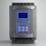 NMJR6-200KW 电机软起动器 厂家直销 批发 能曼电气