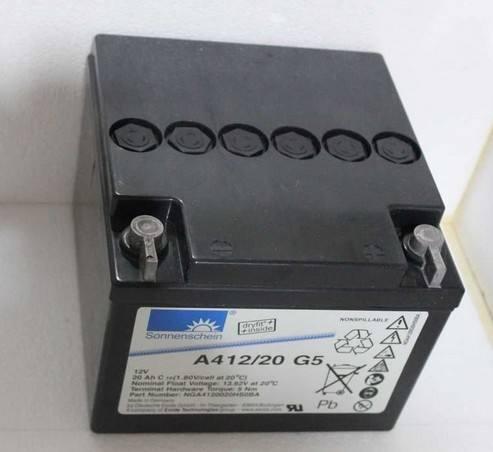 德国阳光蓄电池 德国阳光A412/20 G5蓄电池 阳光A412/20G5 德国阳光12V20ah蓄电池 德国阳光,德国阳光蓄电池,A412/20 G5,阳光电池,阳光12V20AH