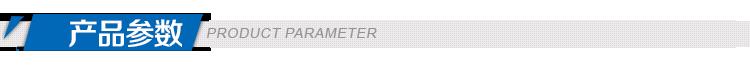 【沃依诺】公制M20不锈钢电缆防水接头 金属防爆电缆密封接头 不锈钢格兰头,防爆格兰头,不锈钢电缆接头,不锈钢防水接头,防爆电缆密封接头