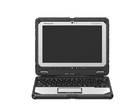 Panasonic便携CF-20平板二合一三防笔记本电脑