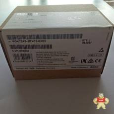 6GK7243-1EX01-0XE0