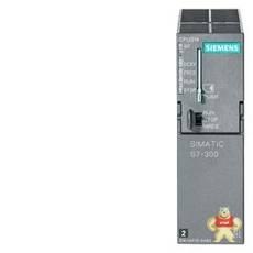 6ES7322-1FL00-0AA0