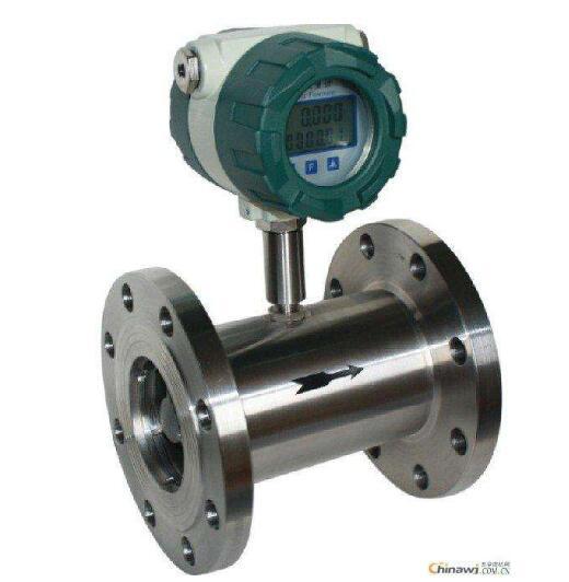 液体涡轮流量计 智能涡轮流量计,一体化液体涡轮流量计,涡轮流量计价格,涡轮流量计厂家,涡轮流量计厂家直销