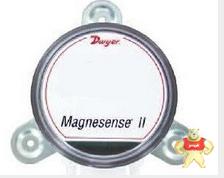 DWYER德威尔MS-111微压差变送器差压变送器微压变送器4~20ma DWYER德威尔,MS-111,微压差变送器
