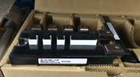 三菱IGBT模块CM100RL-24NF 进口原装 现货供应