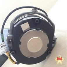 BFK458-12E/N BFK458-14E/N
