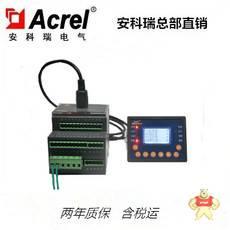ARD2F-100/J90L