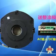BFK458-18E  BFK458-18N BFK457-18