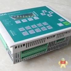 6ES7613-1SB02-0AC0