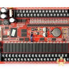 SL1N-44MR-4AD-2DA