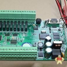 SL1N-24MR-8AD-2DA