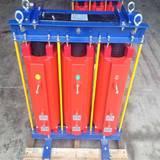 铁芯高压启动电抗器  315KW电机用铁芯启动电抗器QKSC-580/6 性价比高启动电抗器