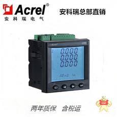 APM800
