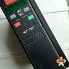 VLT2800PT4B20